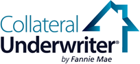 Collateral Underwriter logo